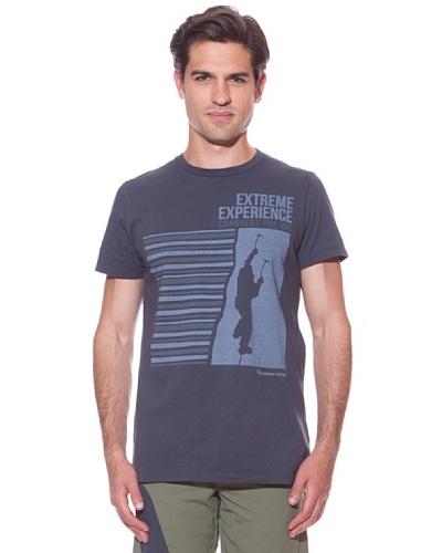 Grifone Camiseta Hogan