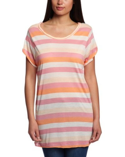 G-Star Camiseta Bassline