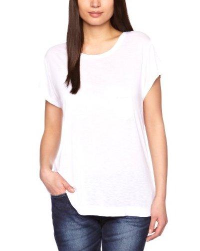 G-Star Camiseta Clearwater