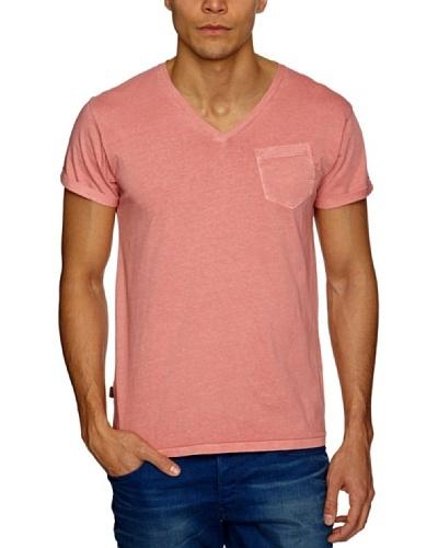 G-Star Camiseta Murfreesboro