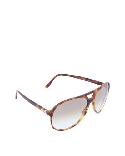 Gucci Gafas de Sol GG 1026/S LI U75 Havana