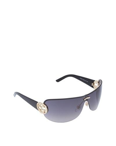 Gucci Gafas de Sol Gg 4224/S EUBLS Dorado