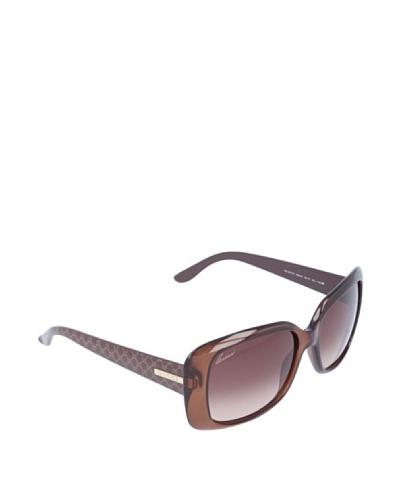 Gucci Gafas de Sol GG 3577/S J6 Marrón