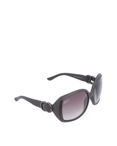 Gucci Gafas de Sol GG 3511/S HA XZG Marrón