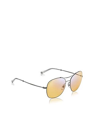 Gucci Gafas de Sol  GG 4253/S HXKJ1 Gris