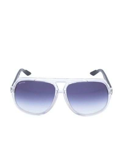 Gucci Gafas de Sol GG 1622/S 08 U75 Azul