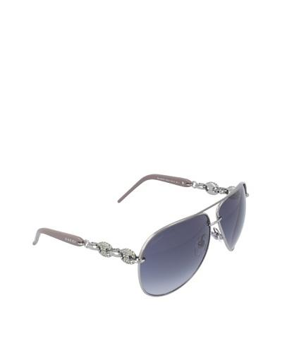 Gucci Gafas De Sol Gg 4230/S Jj6Ck Gris