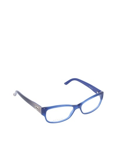 Gucci Montura Gg 3569Wq8 Azul