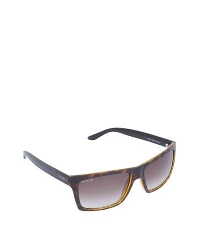 Gucci Gafas de Sol GG 1013/S HA Havana