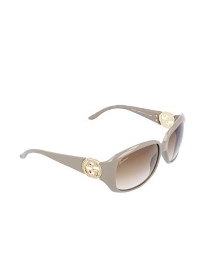Gucci Gafas de Sol GG 3578/S 02 WMF Beige