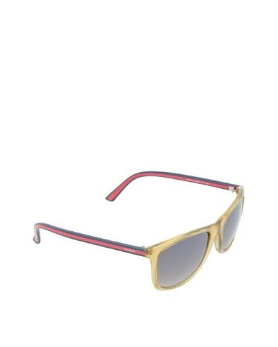 Gucci Gafas De Sol Gg 1055/S Nq0Vw Dorado
