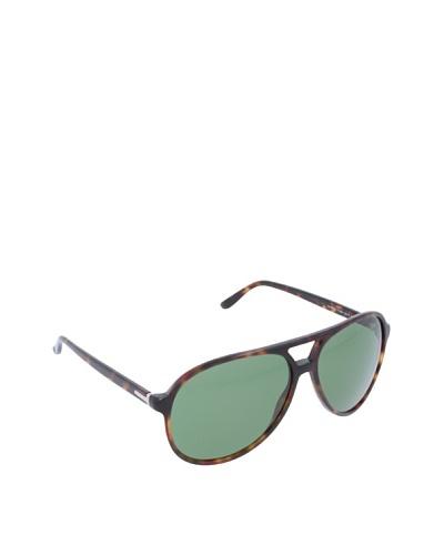 Gucci Gafas de Sol GG 1026/S EH 807 Havana