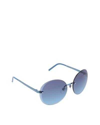 Gucci Gafas de sol GG 4247/S NM LEH Azure