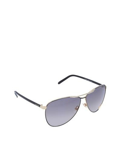 Gucci Gafas de Sol GG 4209/S EU Negro