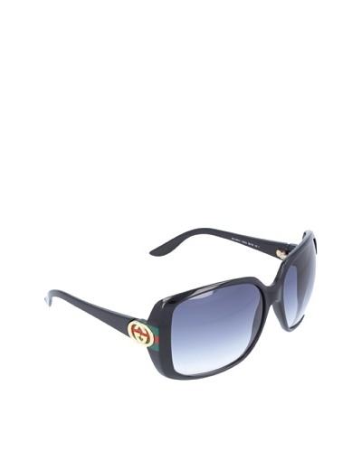 Gucci   Gafas de sol GG 3166/S JJD28 Negro