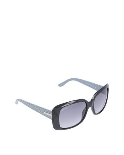 Gucci Gafas de Sol  GG 3577/S VKWH6 Negro