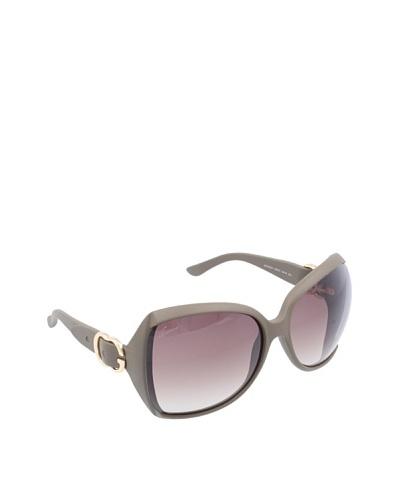 Gucci Gafas de Sol Gg 3512/S CCXZK Caqui