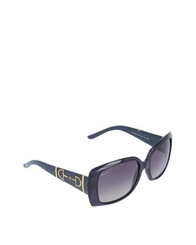 Gucci Gafas de Sol GG 3537/S DX 5E9 Azul