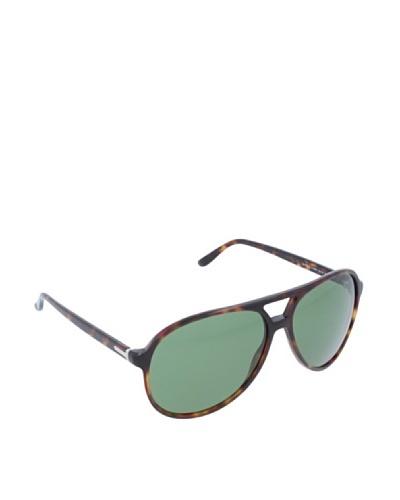 Gucci Gafas de Sol Gg 1026/S EHTVD Havana