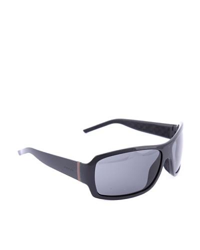 Gucci Gafas de Sol GG 1012/S P9 D28 Negro