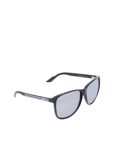 Gucci Gafas de Sol GG 1636/S T4D28 Negro