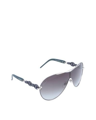 Gucci Gafas De Sol Gg 4203/S N6Wpr Negro