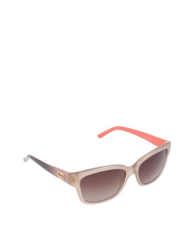 Gucci Gafas de sol GG 3615/S D8 6L9 Marrón