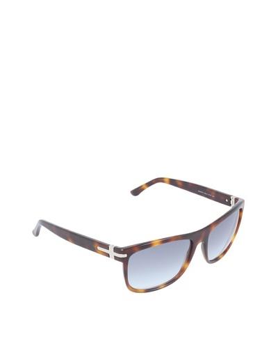 GUCCI Gafas de Sol GG 1027/S JJ05L Havana