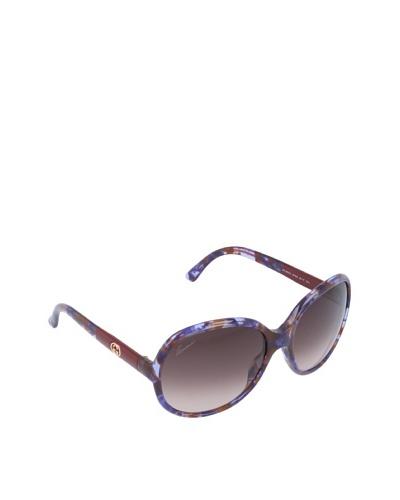 Gucci Gafas de Sol GG 3614/S K86F7 Violeta