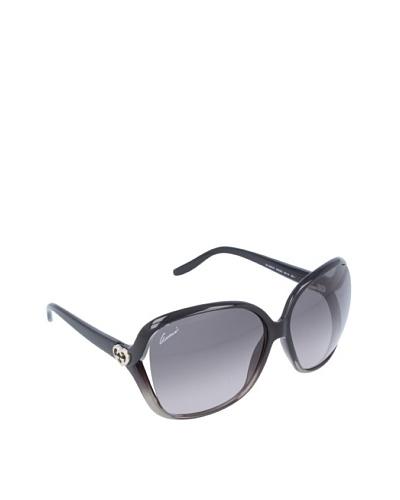 Gucci Gafas de sol GG 3500/S EU-WNO negro