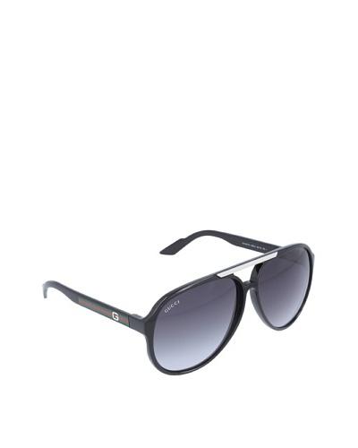 Gucci Gafas de Sol Gg 1627/S JJD28 Negro