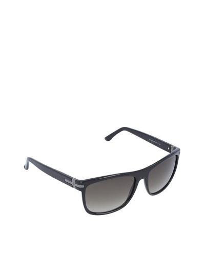 Gucci Gafas de Sol Gg 1027/S HA807 Negro