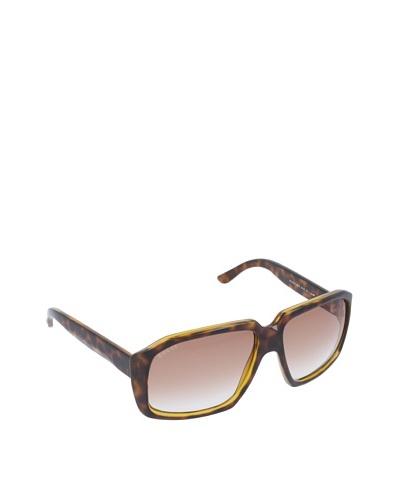 Gucci Gafas de Sol GG 1015/S K3 Havana