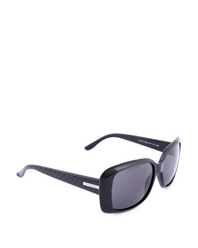 Gucci Gafas de Sol GG 3577/S E5 Negro