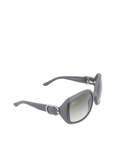 Gucci Gafas De Sol Gg 3511/S Pnxzm Gris