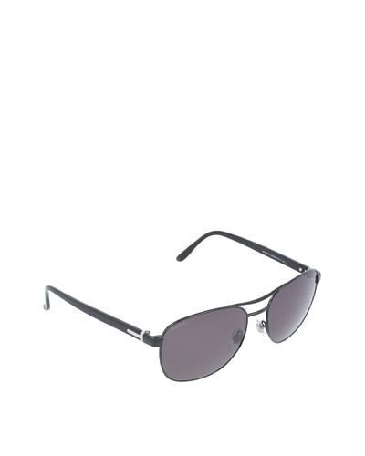 Gucci Gafas de Sol Gg 2220/S M965Z Negro