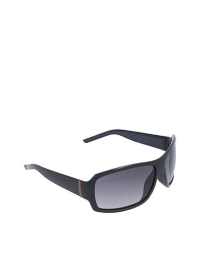 Gucci Gafas De Sol Gg 1012/S Eud28 Negro