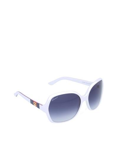 Gucci Gafas de sol GG 3538/S JJ TZM Blanco