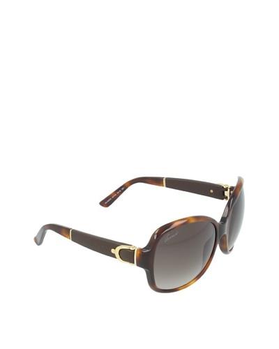 Gucci Gafas de Sol  GG3638SHA0XT Havana