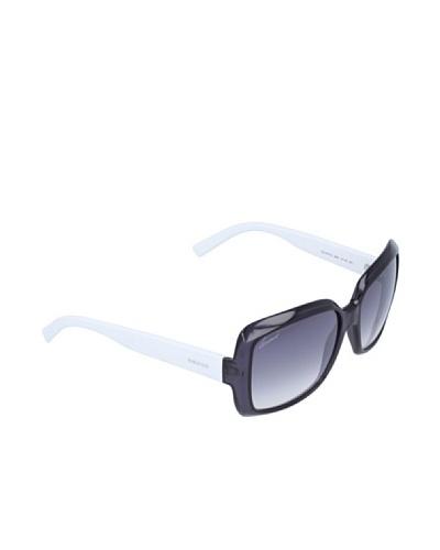 Gucci Gafas de Sol GG 3207/S IC Gris
