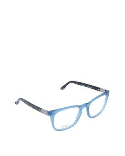 Gucci Montura Gg 1020Kvm Azul