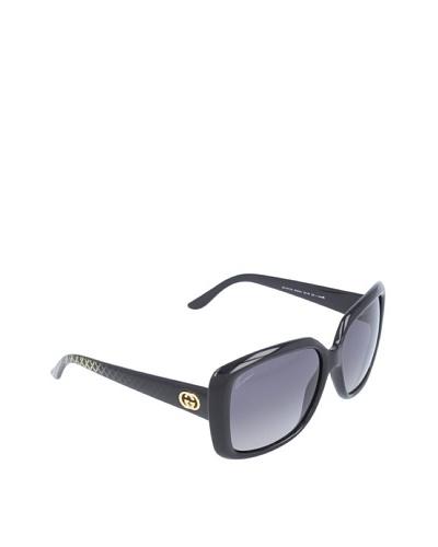 Gucci Gafas de Sol Gg 3574/S WJW6Z Negro