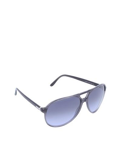 Gucci Gafas de sol GG 1026/S 474PY Gris