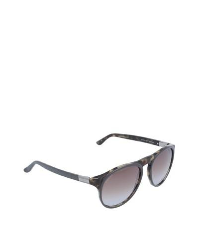 Gucci Gafas De Sol Gg 1014/S Tf54Z Gris