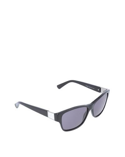 Gucci Gafas de Sol Gg 3208/S BN807 Negro