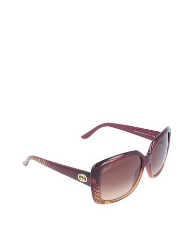 Gucci Gafas de Sol GG 3574/S OH W8W Dorado