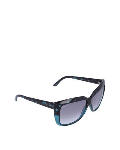 Gucci   Gafas de sol GG 3585/S O0396 Turquesa