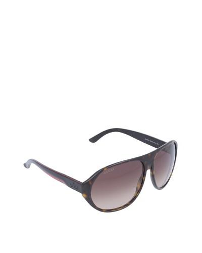 Gucci Gafas de Sol Gg 1025/S J6IPW Negro
