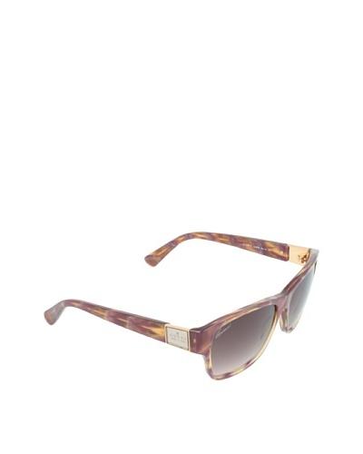Gucci Gafas De Sol Gg 3208/S K8O39 Marrón