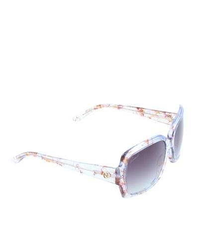 Gucci Gafas de Sol GG 3580/S 5MWV3 Azul
